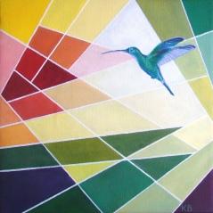20_hummingbird