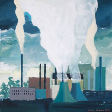 37_smoke factory