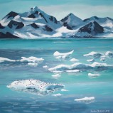 41_Ice-birds